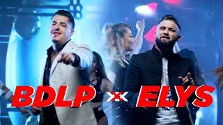 @Bogdan DLP ❌ ELYS - 365   Official Video