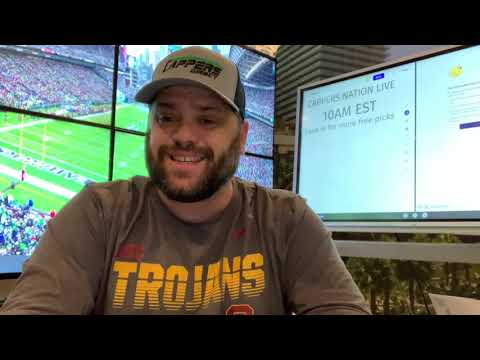 Rams vs Buccaneers NFL Monday Night Football Free Picks & Betting Tips 11/23/2020 + Soccer Picks
