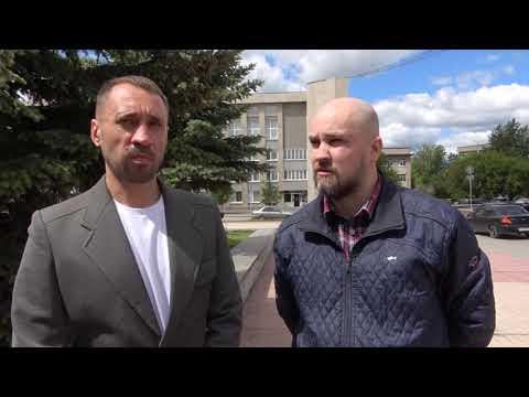 Комментарии адвокатов по делу Сергея Гультяева.