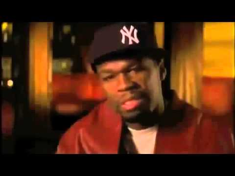 The Life Story Of 50 Cent Biography Documentarymp4