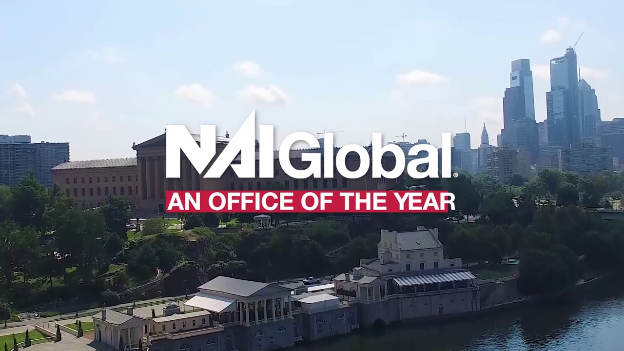 NAI Mertz - Mt  Laurel, NJ - Commercial Real Estate Services