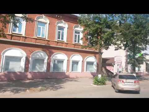 интим знакомства удмуртия воткинск
