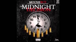 Moosieboy-Midnight Decisions (Prod.Sinatra808) Mp3