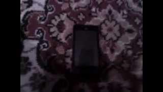 видео обзор телефона fly iq 449(в этом видео я снял видео обзор телефона fly iq449 это моё первое видео так что сильно не баньте., 2015-01-29T09:49:39.000Z)