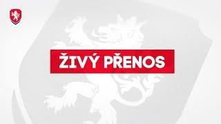 Turkey U17 vs Czech Republic U17 full match