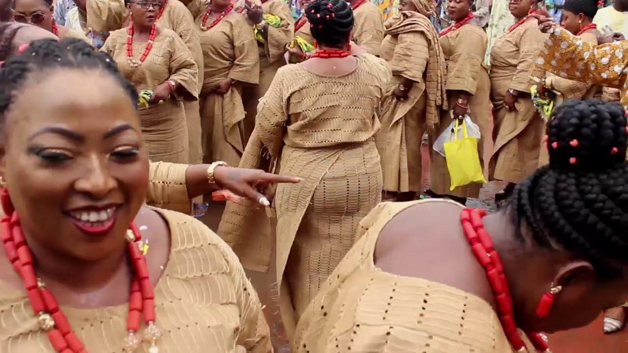 Download 2017 Ojude Oba Celebration - Ijebu Ode