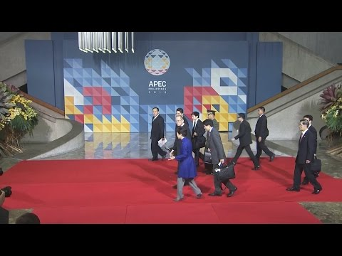 Asia Business Channel - The Philippines 6 - Economic and Soc