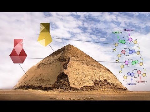 Freddy Silva: Ancient Sites, Acoustics and Sacred Geometry F