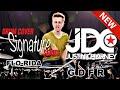 G D F R  Drum Cover - Flo Rida