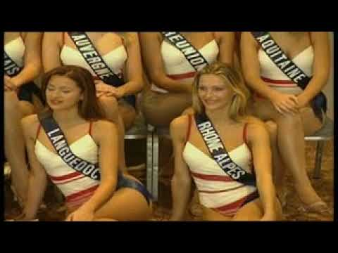 Miss France... la derniere ligne droitede YouTube · Durée:  25 minutes 42 secondes