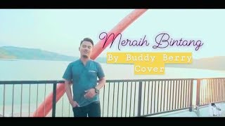 Via Vallen - Meraih Bintang - Buddy Berry Cover | Official Theme Song Of Asian Games 2018
