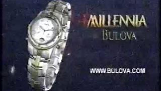 CFCN Commercials October 24 1999 thumbnail