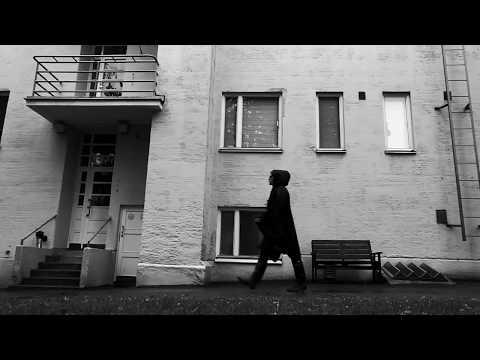 Suomen Zorro - Rakkautesi