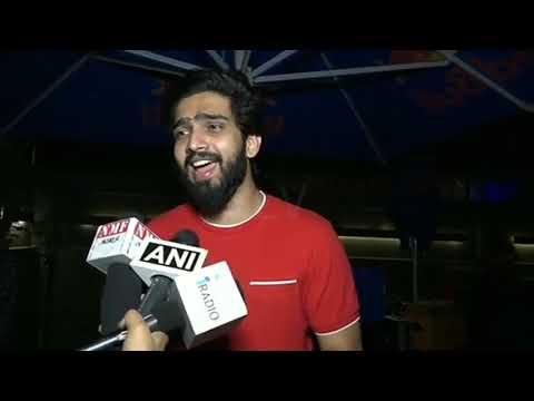 Aashiq Surrender Hua || Amaal Mallik Live Mp3