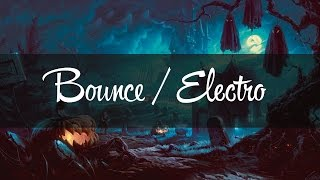 KSHMR B3nte Badjack The Spook Returns