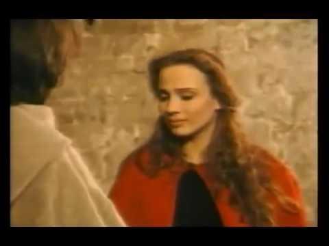 Filme de Santa Clara de Assis- COMPLETO E DUBLADO.