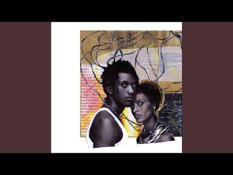 Nicole Mitchell & Lisa E. Harris - Purify Me with the Power to Self Transform mp3 letöltés