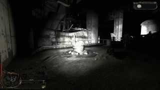 Конец Света 2: Последний Восход. Дата выхода, разработка #1(, 2015-05-23T13:52:33.000Z)