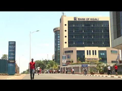 rwanda,-l'inflation-demeure-À-un-taux-ÉlevÉ