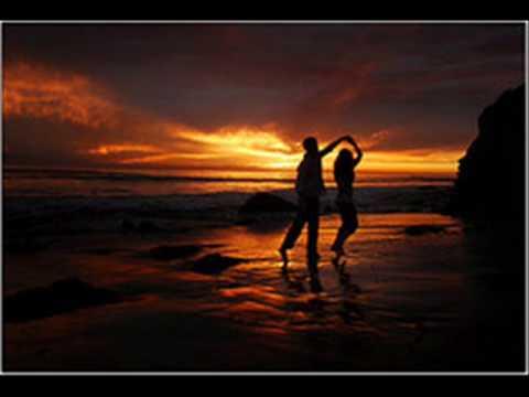Distant Shores - Chad & Jeremy (with lyrics)