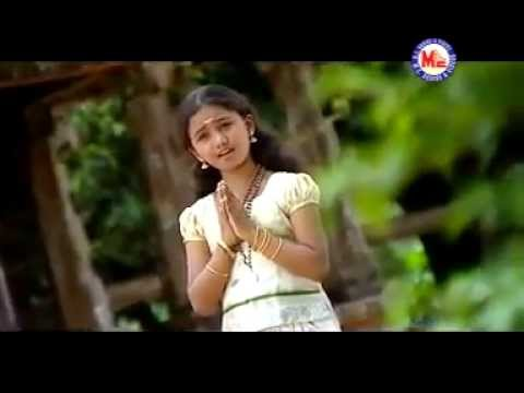sabrisha-nee-seva-ayyappa-swamy-telugu-devotional-songs---sabarimala-yathra