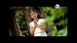 Sabrisha Nee Seva Ayyappa Swamy Telugu Devotional Songs - Sabarimala Yathra