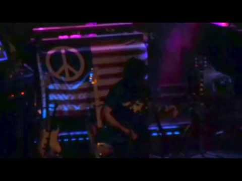 Stay With Me - Ryan Adams - Fox Theater - Pomona CA - Dec 11 2014 mp3