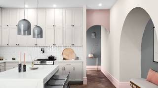 Sherwin Williams Colormix Forecast 2020   Mantra