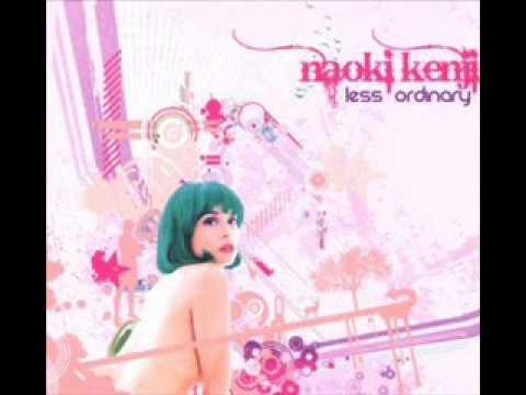 Sunset Beach Club -Naoki Kenji-
