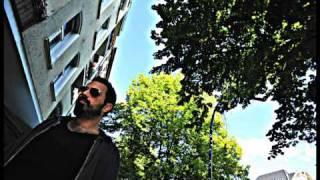 Roman Fleischer - Out Of My Head (Original Mix) - Forthcoming on Development Music.