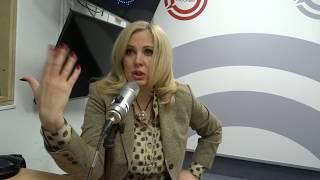 🔴Жадность. Психолог Анастасия Булгакова.  Радио Москвы.(, 2017-12-29T15:41:06.000Z)