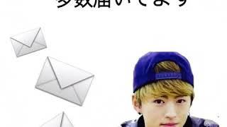 GENETALK 「塩メンじゃない!!」【文字起こし】 thumbnail