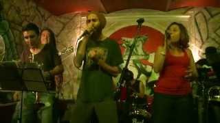 Aire Nuevo - Escúchalo Feat. Lengualerta (Live Official Video) [CD Música Musa] thumbnail