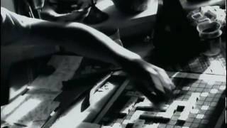 Смотреть клип Blur - Bang