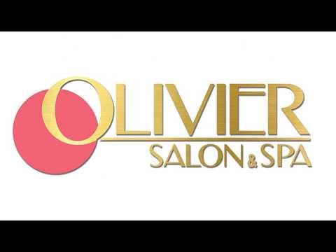 Olivier Salon Fort Lauderdale
