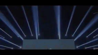 ФИНАЛ.Выступление Сергея Лазарева на Евровидение 2016.Сергей Лазарев - Евровидение 14.05.2016