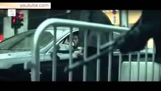 В Норвегии сняли сериал о российской оккупации страны   YouTube