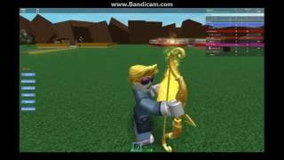 Roblox Annoying People| The