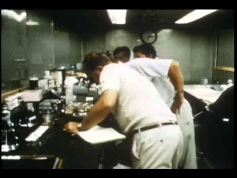 •.• Free Streaming NASA 1967 Aeronautics and Space Reports