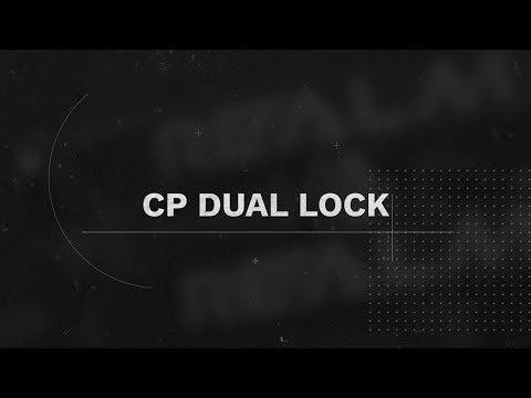 Realm: CP Dual Lock