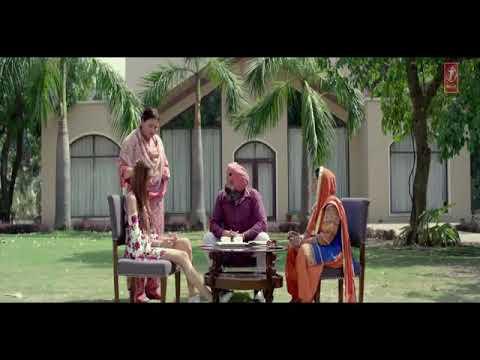 Mithiya Ve - SONG   Raj Ranjodh   Music: Mista Baaz   Top 20 punjabi song 2018