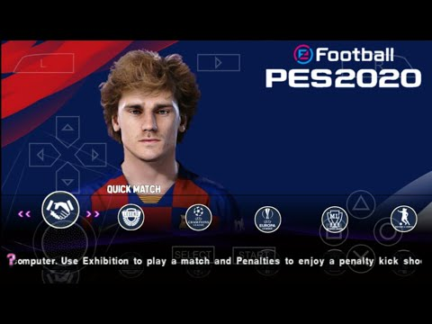 pes-2020-ppsspp-english-version-camera-ps4-android-offline-600mb-&-new-update