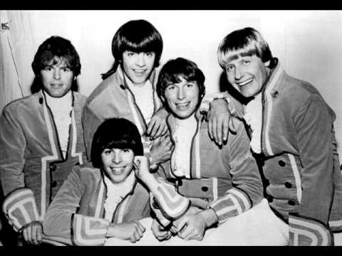 Paul Revere & The Raiders: Him or me (What