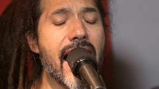 Quique Neira - Reggae is coming - Reggae en PelaGatos - Parte 1/6