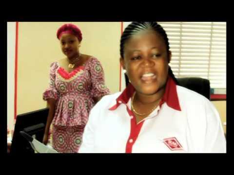 Les sociétés SUNU Assurances du Niger