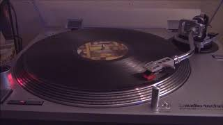 Tom Petty And The Heartbreakers - The Waiting - Vinyl