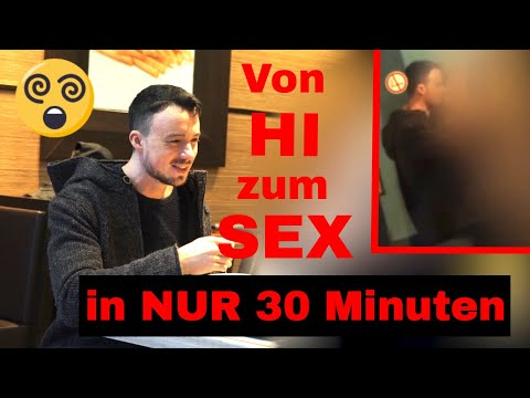 dating schweiz