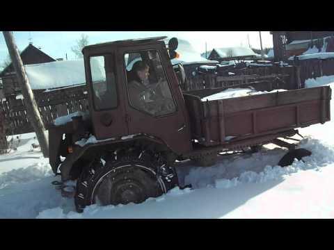 Гидравлический дровокол на трактор своими руками 144