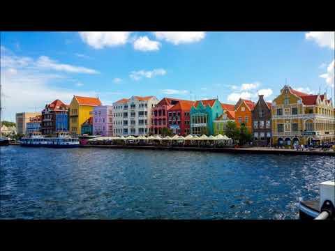PJ2/KU1CW Curacao Island. From dxnews.com