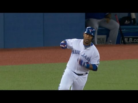 12/22/16 MLB.com FastCast: Tribe signs Encarnacion